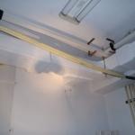 curus asbestherkennen